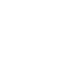 Friedrich Feyerabend
