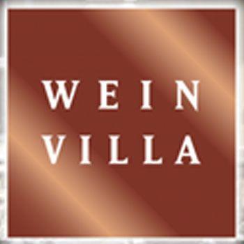 Wein Villa
