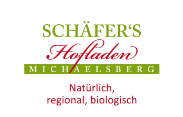 Schaefers Michaelsberg